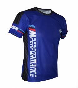 bmw m performance racing camiseta.JPG