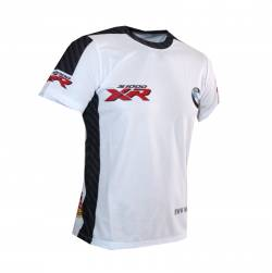bmw s 1000 xr motorrad t shirt.JPG