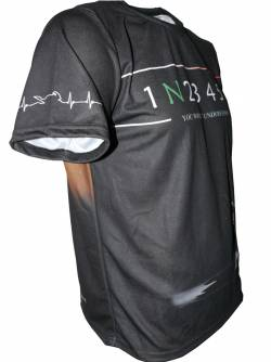 yamaha addict r1 r6 r125 revs tshirt