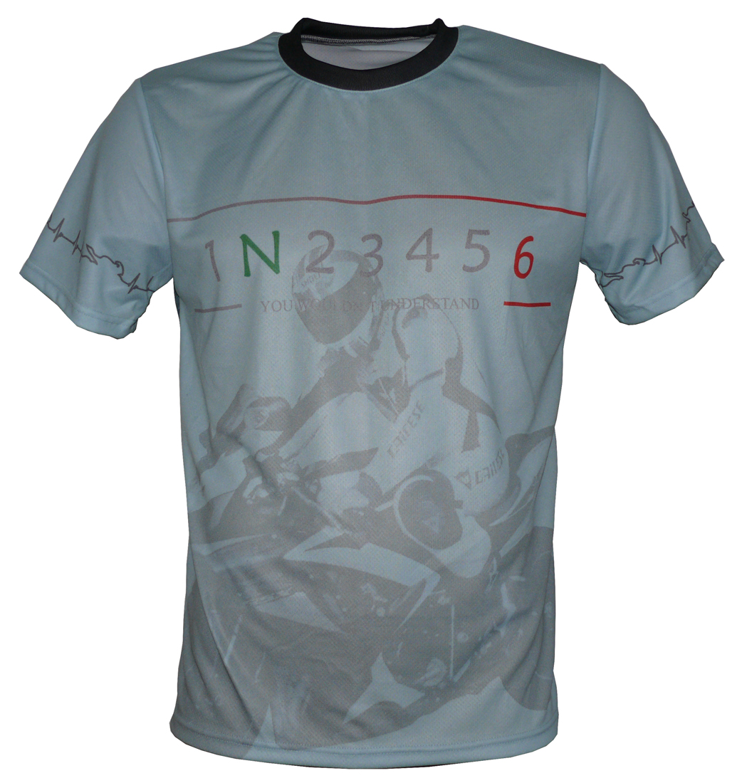 suzuki addict gsxr 600 750 1000 hayabusa t shirt