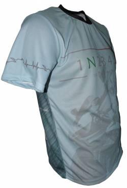 suzuki addict gsxr 600 750 1000 hayabusa shirt