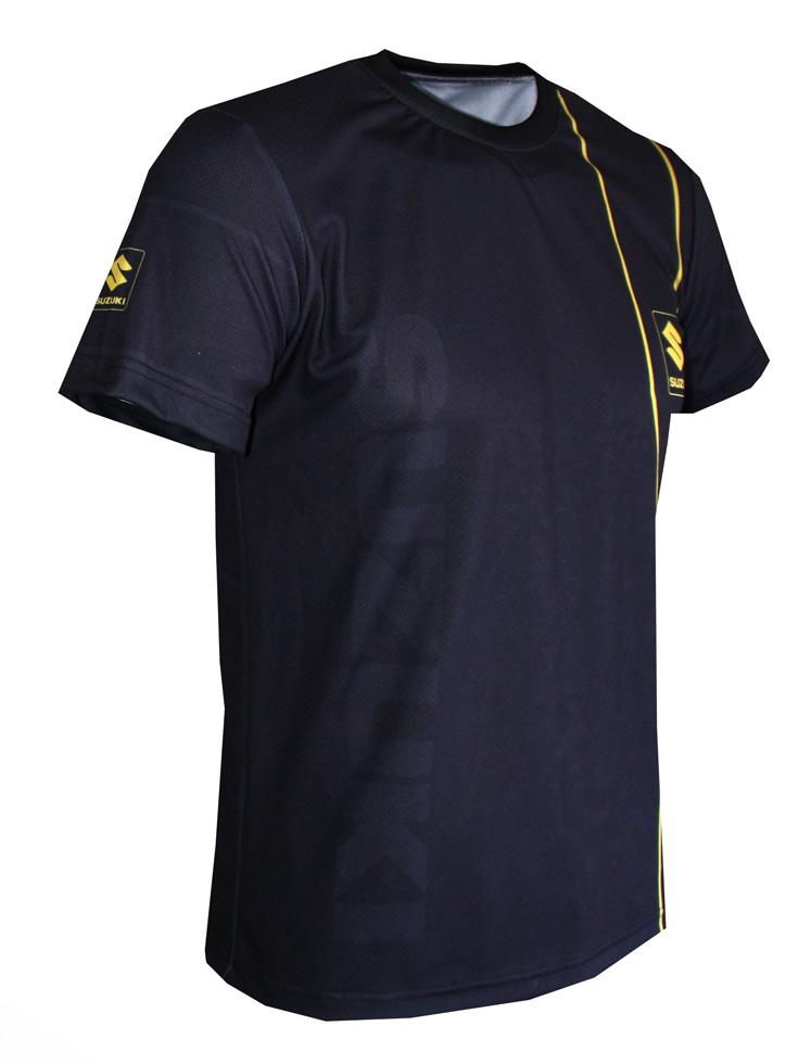suzuki gsx r 600 750 1000 tshirt.JPG