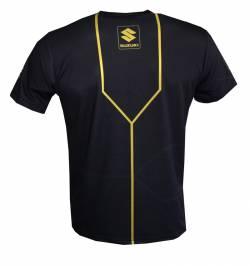 suzuki gsx r 600 750 1000 shirt.JPG