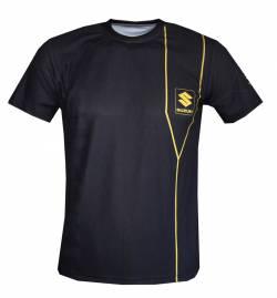 suzuki gsx r 600 750 1000 t shirt.JPG