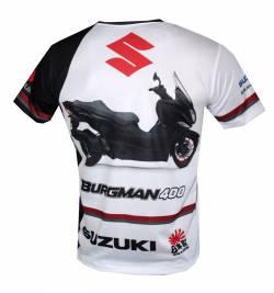suzuki an 400 burgman 2015 2016 tshirt.JPG