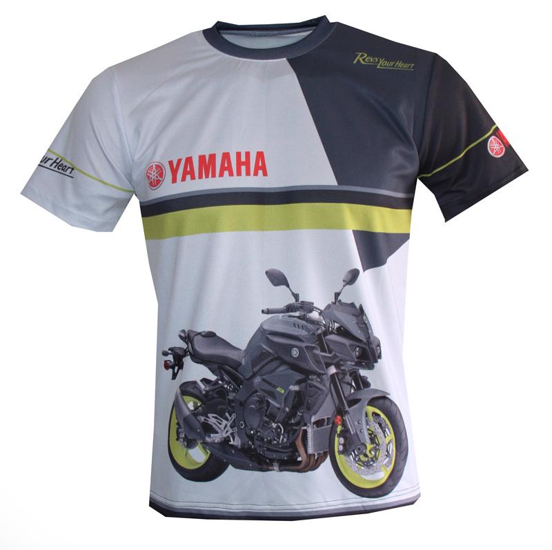 Yamaha FZ 10 2016 2017 naked t shirt.JPG