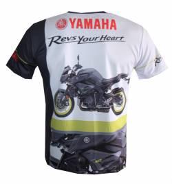 Yamaha FZ 10 2016 2017 naked maglietta.JPG