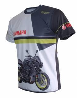 Yamaha FZ 10 2016 2017 naked shirt.JPG