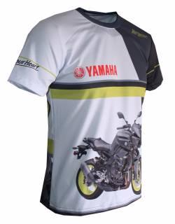 Yamaha FZ 10 2016 2017 naked tshirt.JPG