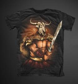 battle for honor fight movie t shirt