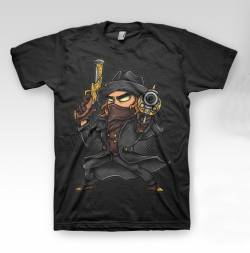 vampire hunter diaries character funny shirt