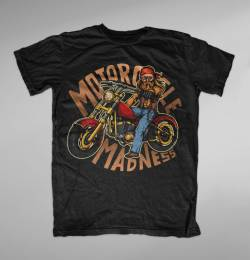 motorcycle addict adrenaline obsession race tshirt
