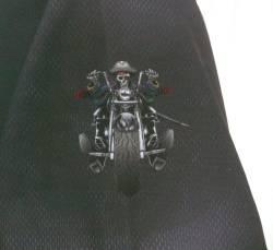 ride free moto addict gears adrenalin maglietta