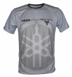 yamaha mt 07 fz07 2014 2015 2016 t shirt