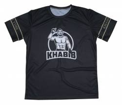khabib nurmagomedov ufc mma conor maglietta