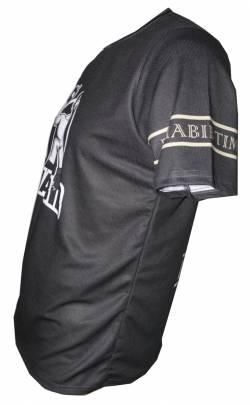 khabib nurmagomedov ufc mma conor shirt
