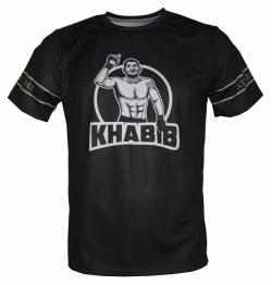 khabib nurmagomedov ufc mma conor t shirt