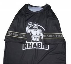 khabib nurmagomedov ufc mma t shirt