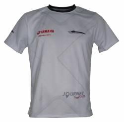 yamaha star venture 2018 transcontinental t shirt