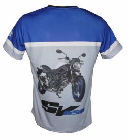 suzuki sv 650 2017 2018 abs shirt