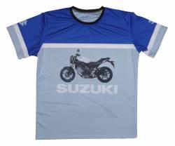 suzuki sv650 2017 2018 abs tee