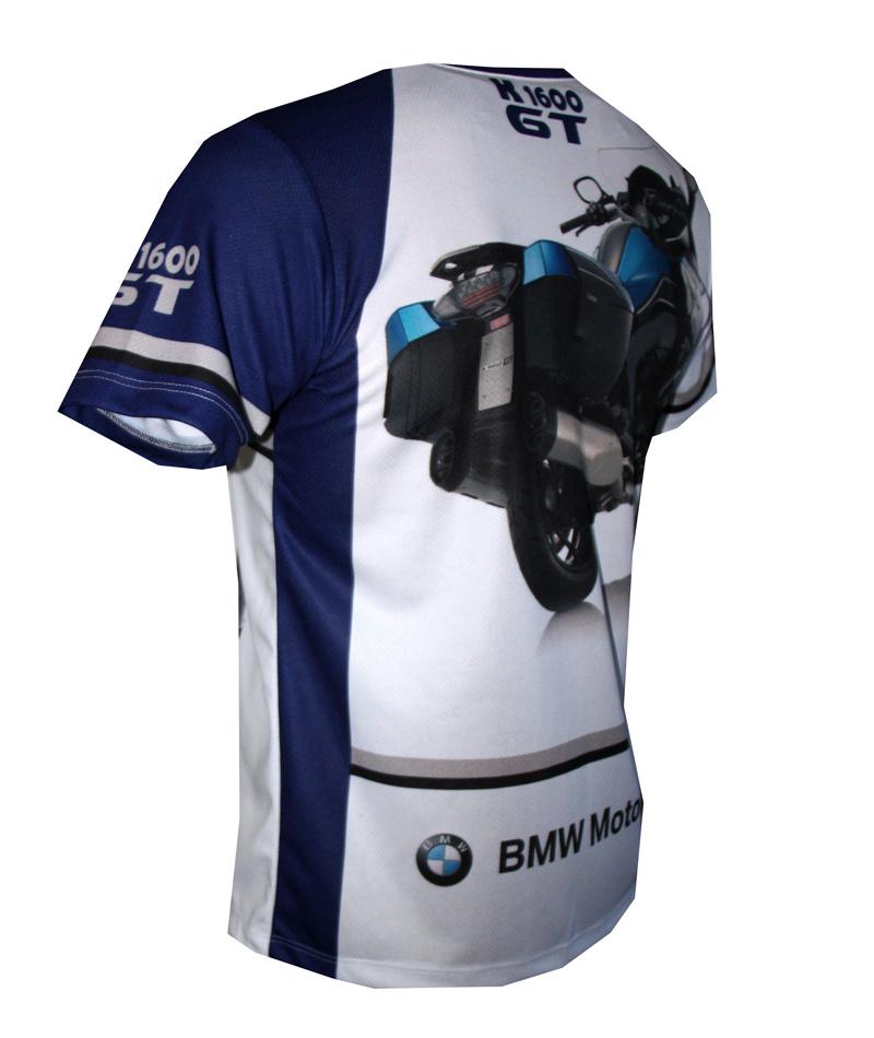 bmw k 1600 gt shirt.JPG