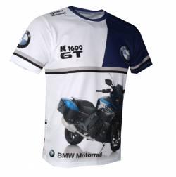 bmw k 1600 gt t shirt.JPG