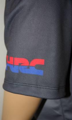 honda cbr 600 rr hrc 2010 tshirt motorsport racing
