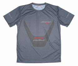 Honda CBR 929RR Fireblade shirt