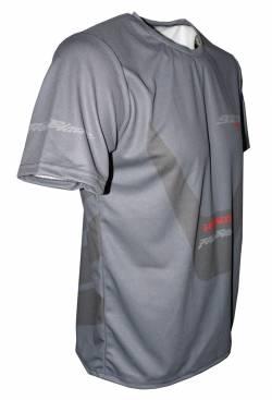 Honda CBR 929RR Fireblade maglietta