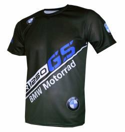 BMW r1250gs tshirt