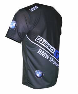 BMW r1250gs t-shirt