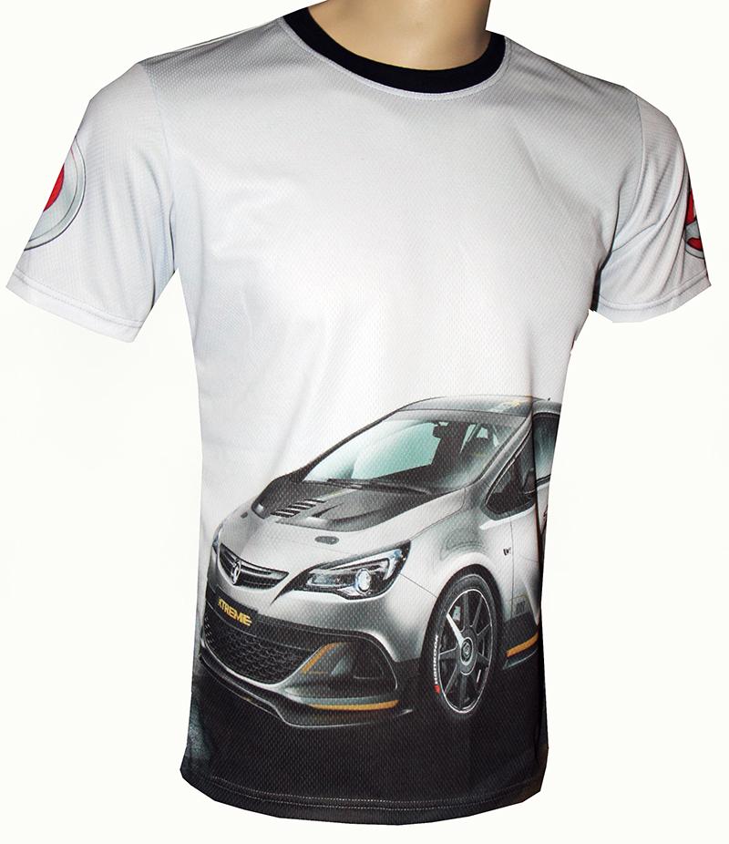 tee motorsport racing opel xtreme