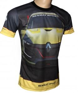 maglietta motorsport racing renault sport rs 01