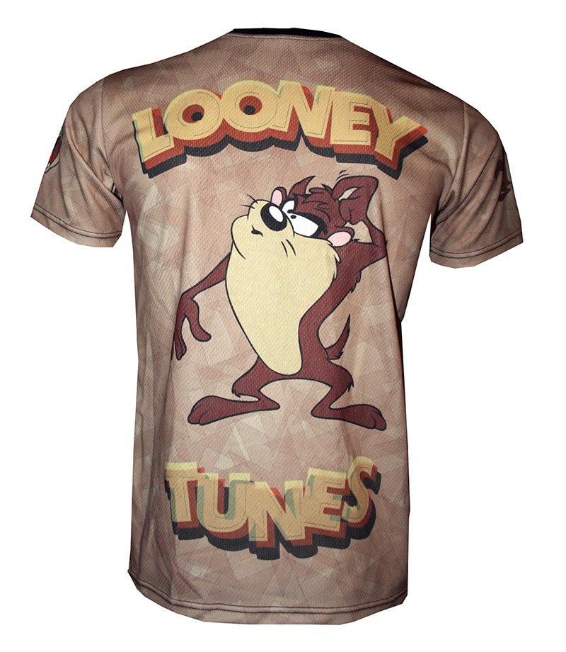 Looney Tee Sex 100