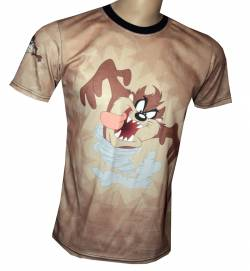 taaz tshirt cartoon looney tunes