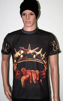 game of thrones war is coming tee movies series